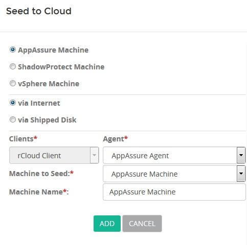 add-seed_appassure.jpg