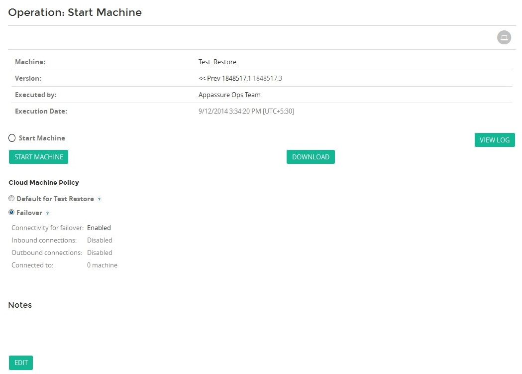 rcloud-help-failover-08.1.jpg