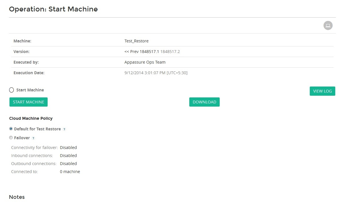 rcloud-help-failover-10.1.jpg