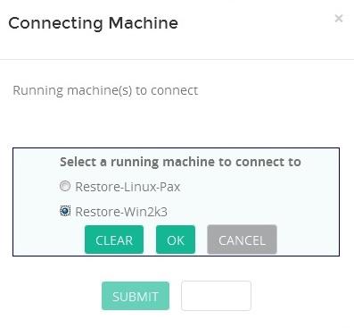 rcloud-help-failover-12.1.jpg