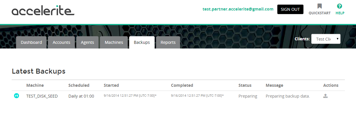 rcloud-help-manual-imports-04.1.png