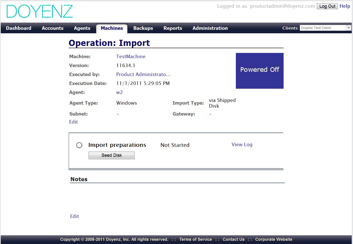 rcloud-help-manual-imports-09.png