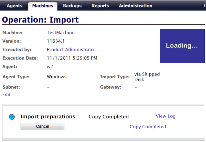 rcloud-help-manual-imports-15.png