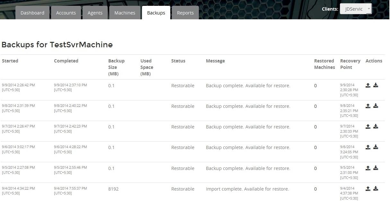 rcloud-help-restoring-machines-02.1.jpg