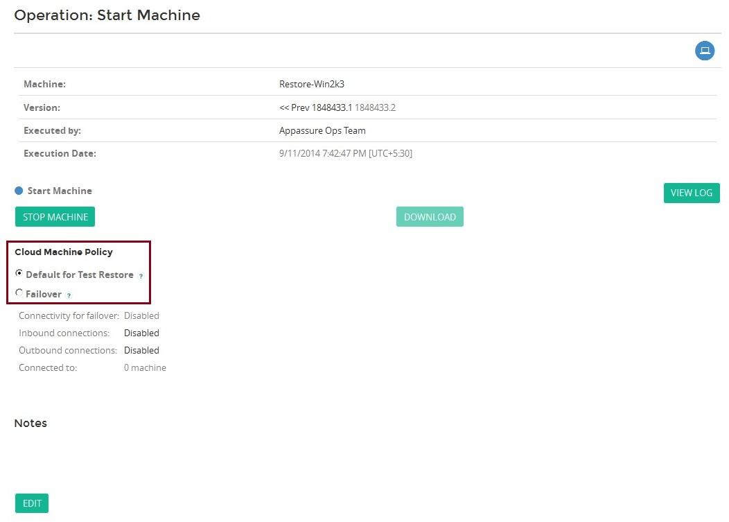 rcloud-help-restoring-machines-11.1.jpg