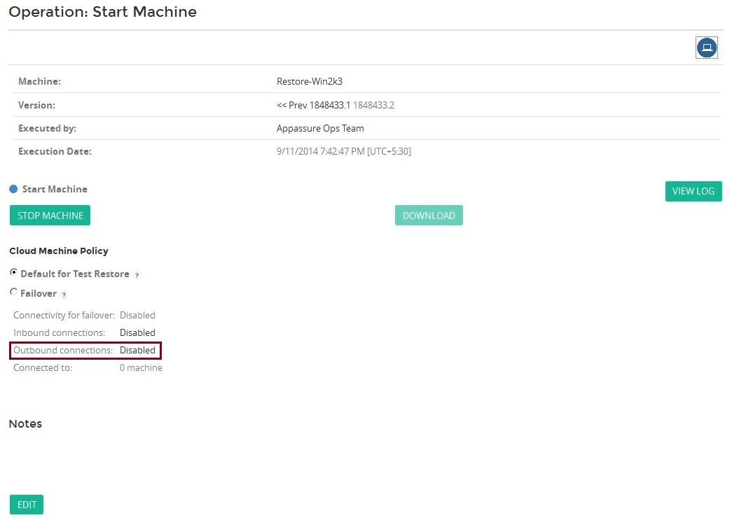 rcloud-help-restoring-machines-21.1.jpg