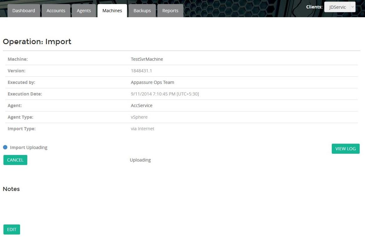 rcloud-help-vsphere-17.1.jpg